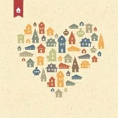 19926095-heart-shaped-many-houses-icons-realty-concept-vector-eps10