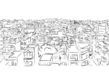 20498242-cityscape-sketch-seamless-pattern-for-your-design